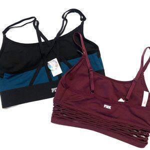 [NEW] • Victoria's Secret Pink Bundle